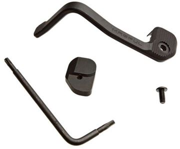 Picture of Magpul Accessories - B.A.D. Lever (Battery Assist Device), AR15/M16